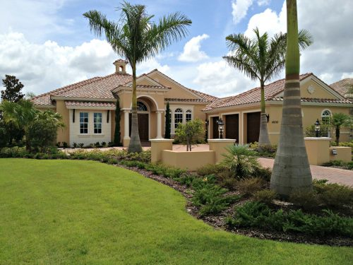 sarasota-luxury-home